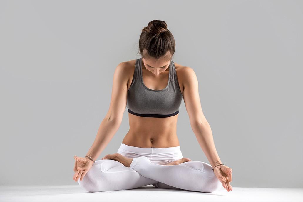 beneficio yoga cdalgar gimnasio elche